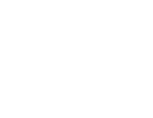 Arlington Properties
